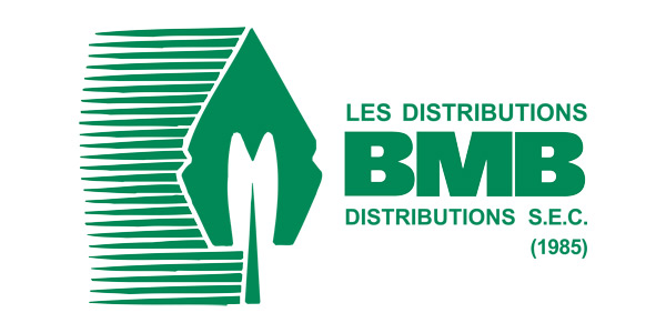 Distributions BMB